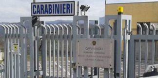 Montella, acquistano asciugatrici e lavatrici con assegno contraffatto: due denunce