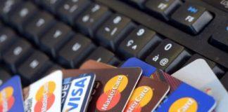 Truffa di un milione di euro su carte di credito rubate, 6 arresti a Napoli: I NOMI