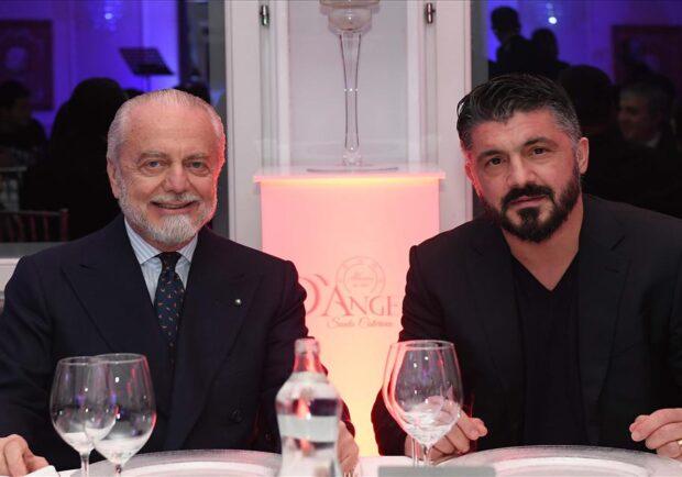 Insigne, l'ex presidente del Pescara:
