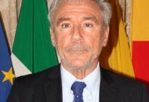 """Comune di Napoli, il vicesindaco Enrico Panini: """"In arrivo 170 nuovi mezzi"""""""