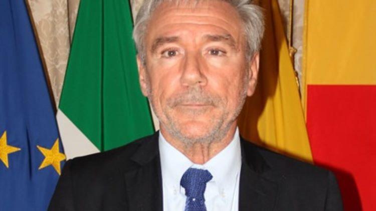 """Il vicesindaco Panini: """"Napoli pronta alla realizzazione del cimitero islamico"""""""