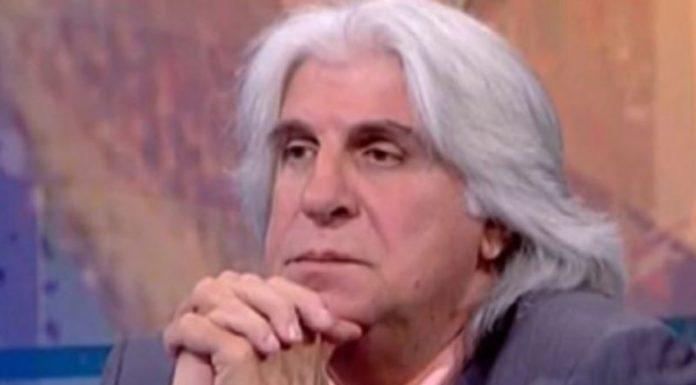 Il calcio piange Giovanni Bertini: l'ex difensore del Benevento era malato di Sla