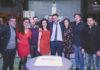 Formazione SAP, GJordan: in tre anni di attività 930 giovani hanno trovato lavoro