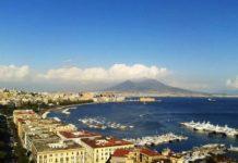 Alfabeto Napoletano: domani la presentazione della nuova edizione al Pan