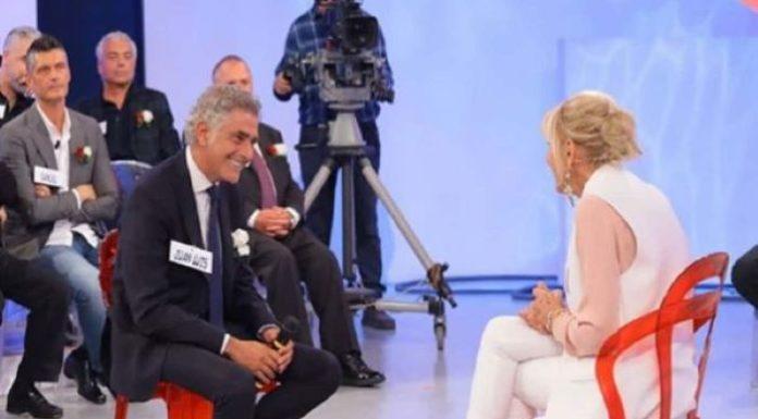 Uomini e Donne, anticipazioni: Gemma chiude con Juan Luis