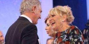Uomini e Donne, news: pesante attacco di Juan Luis Ciano a Gemma Galgani