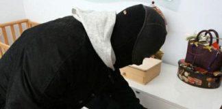 Somma Vesuviana, potenziato dispositivo per prevenire furti nelle case: un arresto