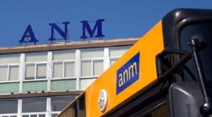 ANM, Tar Campania revoca decreto cautelare: si all'assunzione di 120 interinali