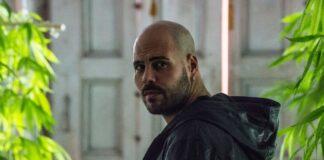 Boom per L'Immortale al cinema: Ciro Di Marzio tornerà in Gomorra?
