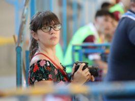 Salerno, incidente sul Lungomare: morta la giornalista Marta Naddei