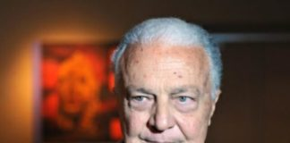 Avellino: morto l'ex sindaco Massimo Preziosi (padre dell'attore Alessandro)