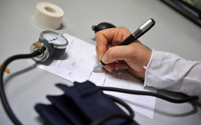 Sanità in Campania, gli ambulatori saranno aperti anche di sera
