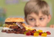 Allarme obesità in Campania: Venerdì 14esabato 15 febbraio un congresso con esperti delle università italiane protagonisti per affrontare le complicanze endocrine e metaboliche del paziente obeso.