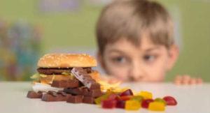 Allarme dei pediatri: Aumentano i piccoli malati cronici e complessi