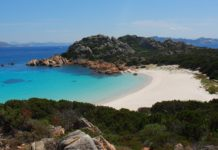 La top 10 dei parchi nazionali più belli d'Italia
