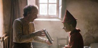 Natale al cinema: ecco i film nelle sale durante le feste