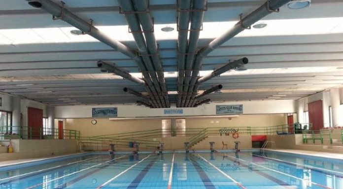 Napoli, il paradosso delle piscine chiuse: molti casi da risolvere per il Comune