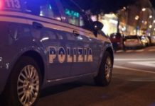 """Vomero, operazione """"Alto impatto"""" della Polizia: 273 persone identificate"""