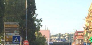 ACI Napoli: uffici operativi su appuntamento. Numero verde per la mobilità