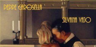 Arca's Teatro: in scena lo spettacolo Primo Amore con Peppe Carosella e Silvana Vajo