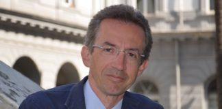 Gaetano Manfredi è il nuovo ministro dell'Università e della Ricerca