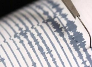 Terremoto e notte di paura nel Mugello: 60 scosse nelle ultime 12 ore