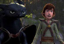 """""""Dragon Trainer"""" stasera in tv sabato 7 dicembre. La guida dei film"""