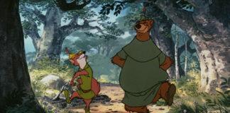 """""""Robin Hood"""" stasera in tv martedì 10 dicembre. La guida dei film"""