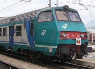 Trenitalia, il 16 dicembre sciopero regionale: a rischio Linea 2 della metropolitana