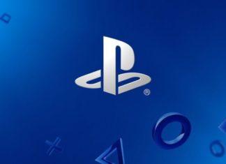 Sony PlayStation Italia lancia il Calendario dell'Avvento su PS4