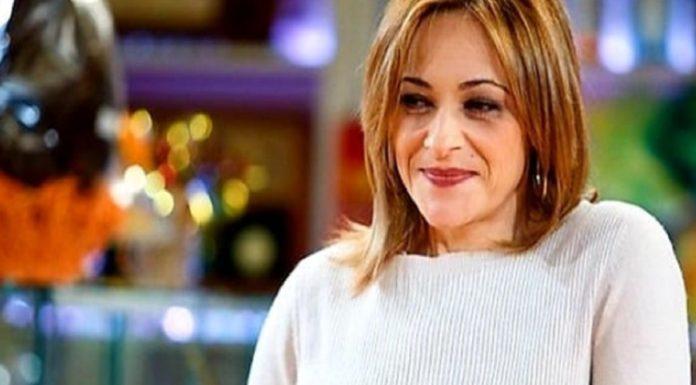 Un Posto al Sole: le parole di Luisa Amatucci, interprete di Silvia