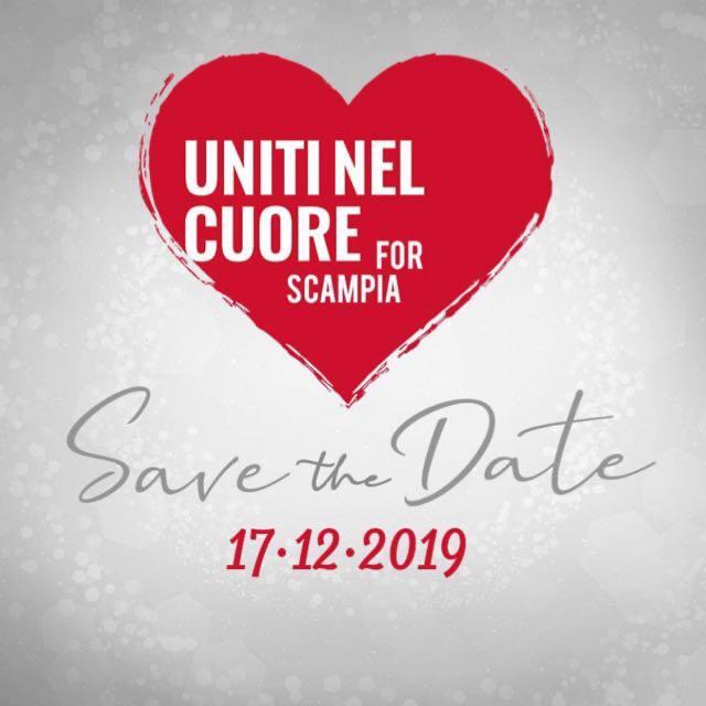 Unione industriali Napoli: Presentato il gran gala di solidarietà di Natale