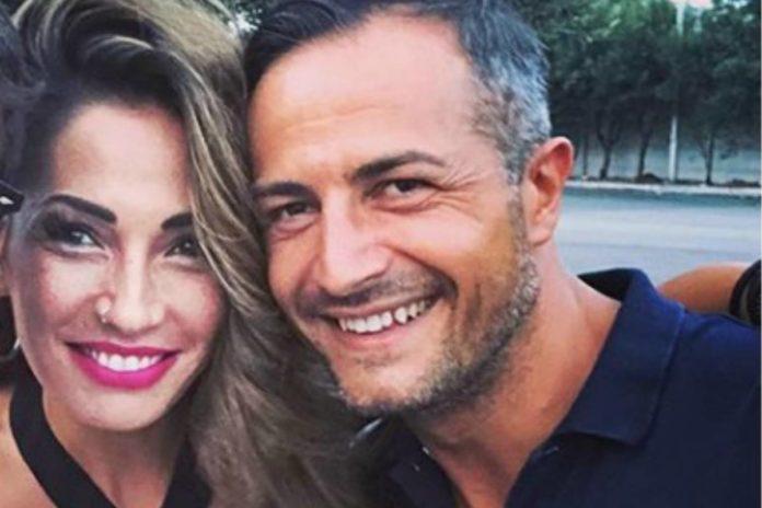 Uomini e Donne Ida Platano e Riccardo Guarnieri: pronti per avere un bambino?