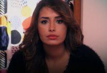 Uomini e Donne, trono classico: Sara Amira è la nuova tronista del programma