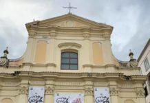 """A Salerno è sold out per """"Van Gogh – La mostra immersiva"""" con già oltre 10mila presenze"""