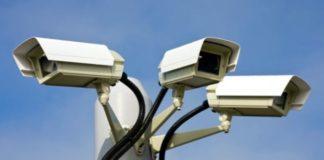 Napoli: delibera per la videosorveglianza ai Colli Aminei, Capodimonte, Bagnoli e Fuorigrotta