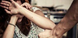 Codice Rosso per tutelare le vittime della violenza di genere: 2 arresti