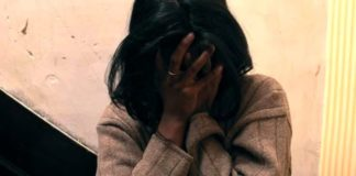 Cronaca di Napoli: ubriaco, minaccia e ferisce la moglie in via dei Mille