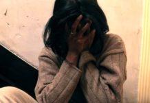 Lusciano: spende il reddito di cittadinanza in droga e gioco