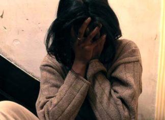 Marano: Carabinieri arrestano un 27enne che abusò di sua cugina
