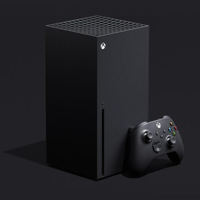 Svelata la nuova Xbox Series X, uscirà a Natale 2020. [VIDEO]