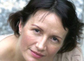 Associazione Scarlatti: concerto di Maddalena Crippa, la voce recitante