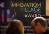 """Innovation Village Award premia le innovazioni """"sostenibili"""": call aperta fino al 25 febbraio"""