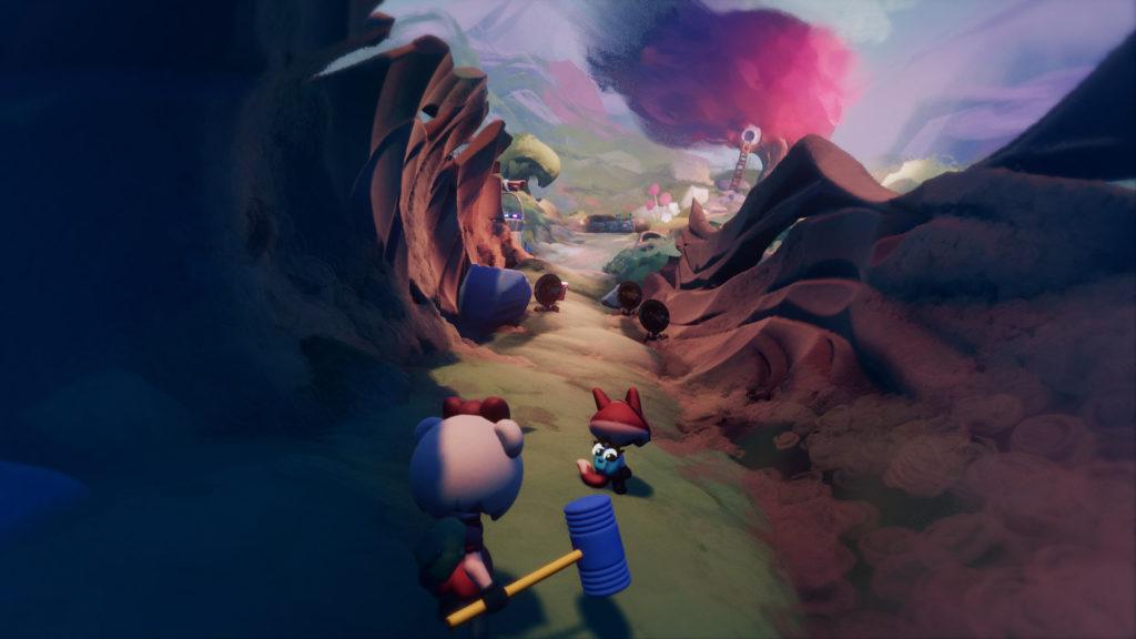 Rubrica Games: Anticipazioni sulle uscite di Febbraio 2020