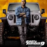 Fast & Furious 9, pronti per un'altra sfida? Immagini in anteprima [video]