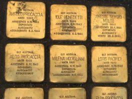 A Napoli il 30 gennaio due iniziative per ricordare le vittime di Auschwitz