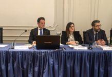 """Fisco, Michelino (Andoc Napoli): """"Nel 2020 ruolo commercialisti più centrale"""""""