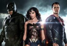 """Batman v Superman"" su Italia 1. I film stasera in tv giovedì 16 gennaio"