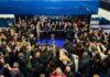 Casa Sanremo: accordo con la Rai e diventa ufficialmente 'La Casa del Festival'