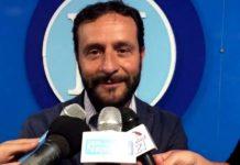 """Comune di Napoli, assessore Borriello: """"Siamo pronti ad accogliere Messi al San Paolo"""""""